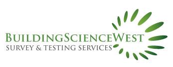 Building Science West