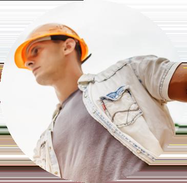Testimonial for Green Builder Services