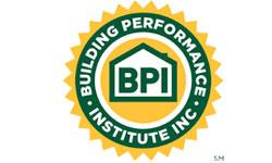 BuildingPerformance