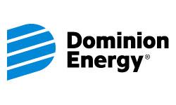 Dominion-Energy