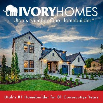 Ivory Homes