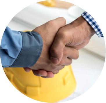 Building Science West Construction Partner